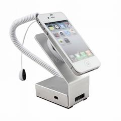 iphone6真機防盜報警器 手機展柜專用防盜器