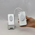 iphone6真機防盜報警器 手機展櫃專用防盜器 4