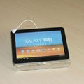 Security Display Stand for Tablet PC