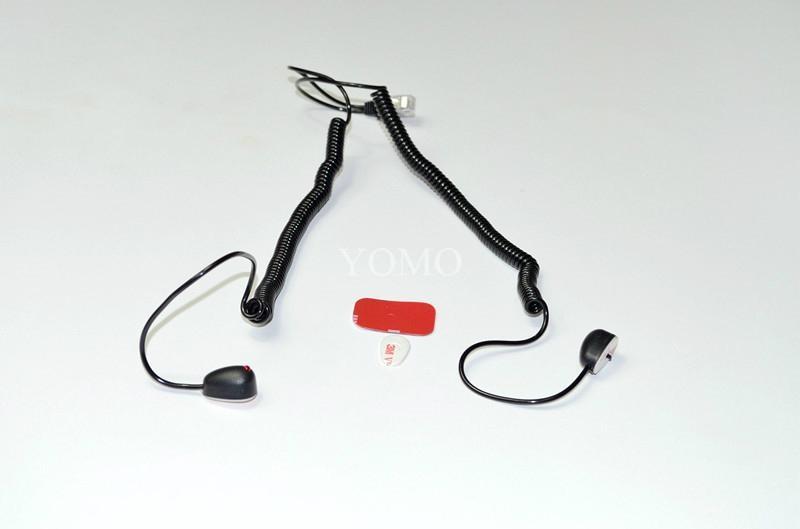 雙頭防盜器報警器手機防盜報警器IPAD防盜器手機防盜器 4