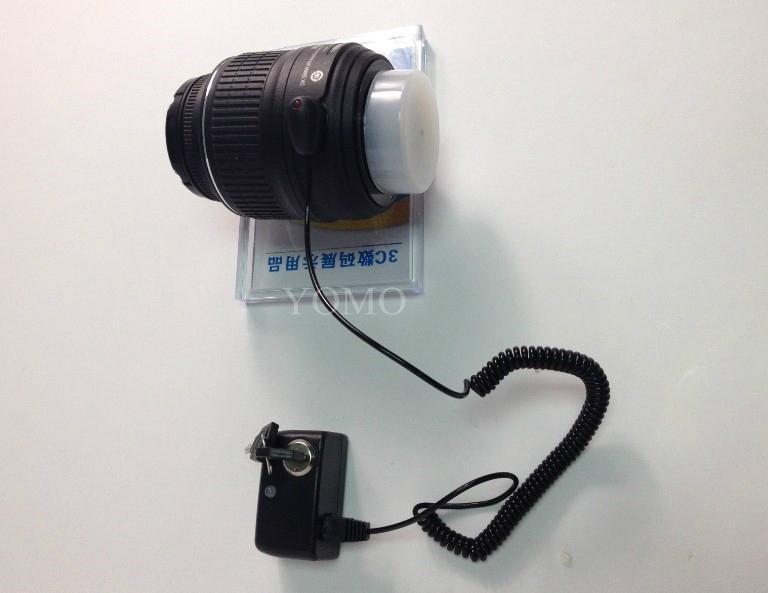 自鳴智能手機防盜報警器IPAD平板電腦展示架手機防盜報警器 8