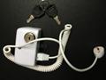 自鳴智能手機防盜報警器IPAD平板電腦展示架手機防盜報警器 18