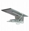 Ipad Alarming Security Display Stand