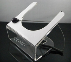 Ipad Security Display Stand