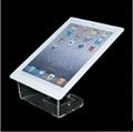 Ipad Security Display Stand