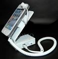 手機防盜器 體驗專櫃手機報警器 三星手機防盜器 3