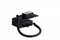 Wall Mounted Mobile Phone Security Display Holder