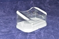 Acrylic Security Display Stand for Ipad or other Tablet PC 3