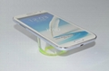 Mobile Phone/Iphone Acrylic Security Display Stand