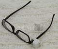 EAS Optical Security Tag, RF Anti Theft Hard Tag,Anti-theft Tag for Glasses