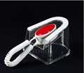 Anti-theft Acrylic Display Stand for Mobile Phone or Tablet