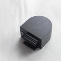 防盜鋼絲拉線盒 自動伸縮拉線鎖 易拉得 11