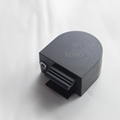 Anti Theft Retractable Pull Box, Anti-theft Pull Box