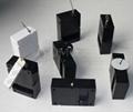 大拉力安全拉線盒 高承重伸縮固定拉鉤 高承重安全固定防丟器 9