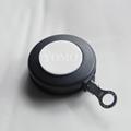 供應各種型號首飾/精品展示用防盜繩 自動伸縮拉線盒 易拉扣 3