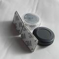 供應各種型號首飾/精品展示用防盜繩 自動伸縮拉線盒 易拉扣 6