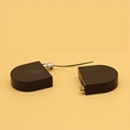 Anti-theft pull box for jewelry store,secure pull box,recoil pull box,retractab