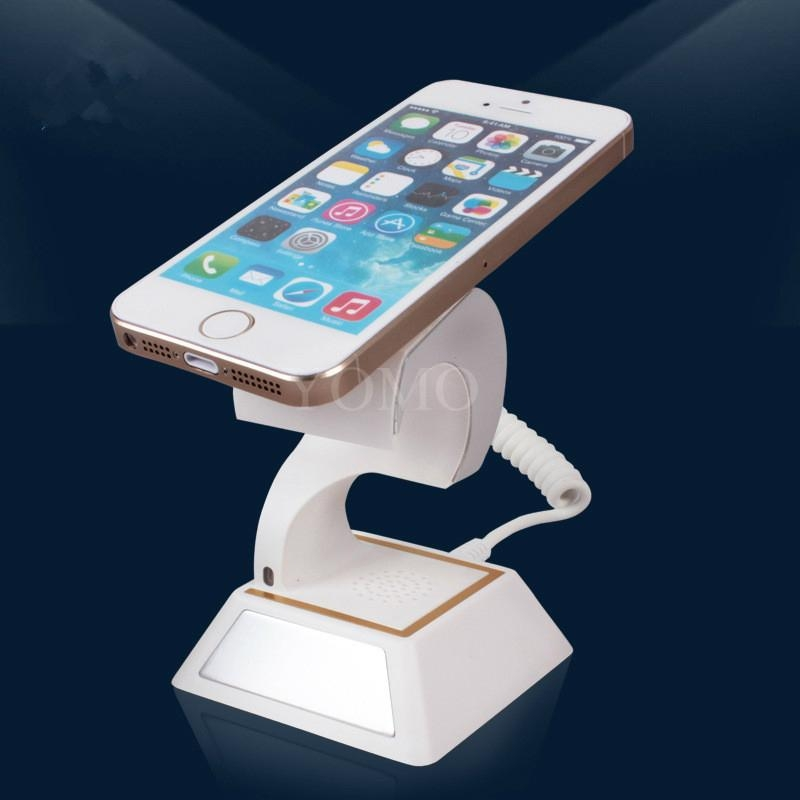蘋果智能手錶展架,蘋果店專用Apple Watch展示架 3
