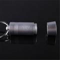 First Line Security Hook Lock ,EAS Safety Hook Stop Lock,Magnetic Stop Lock  5