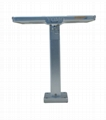 床頭平板支架桌面平板支架時尚防盜展示支架 4