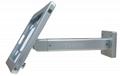 床头平板支架桌面平板支架时尚防盗展示支架 5