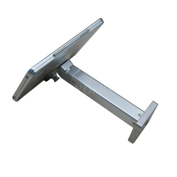 床頭平板支架桌面平板支架時尚防盜展示支架 7