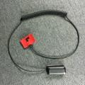 軟標籤端自動報警標籤 產品防盜報警器 6