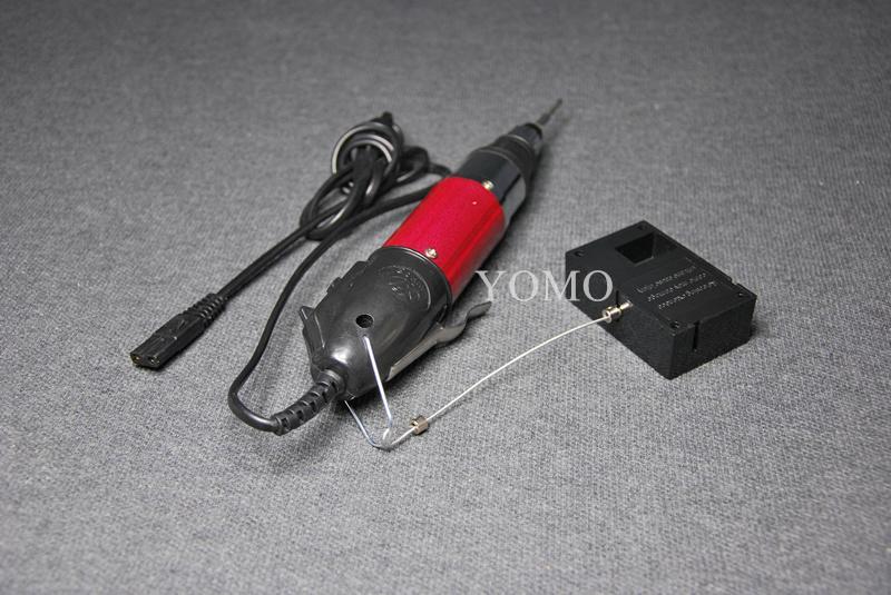 暫停式防盜拉盒 手機防盜器平板防盜器展示防盜器 5