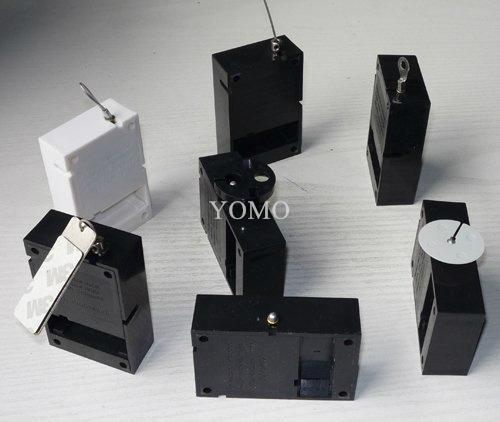 暂停式防盗拉盒 手机防盗器平板防盗器展示防盗器 13