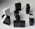 暫停式防盜拉盒 手機防盜器平板防盜器展示防盜器 13