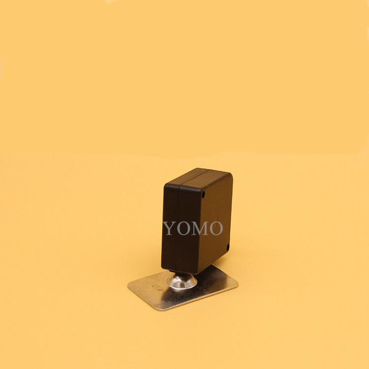 暂停式防盗拉盒 手机防盗器 零售展示防盗器 3