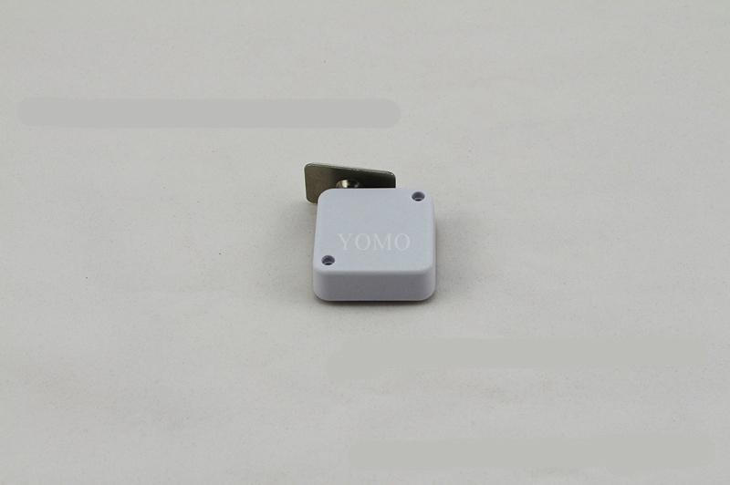 暫停式防盜拉盒 手機防盜器 零售展示防盜器 10