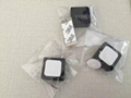 暫停式防盜拉盒 手機防盜器 零售展示防盜器 8