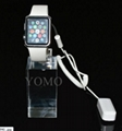 Smart Watch Anti-theft Display Holder Wrist Watch Wearable Devices