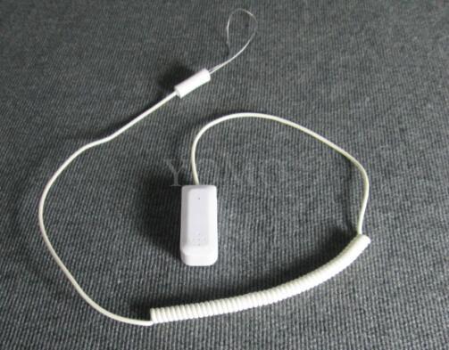 手机防盗扣 手机报警器 手机防盗报警器 2