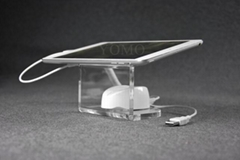 蘋果平板三星聯想索尼平板防盜器報警器平板電腦防盜器防盜展示架