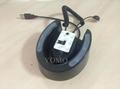 蘋果平板三星聯想索尼平板防盜器報警器平板電腦防盜器防盜展示架 15