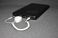 蘋果三星聯想華為手機防盜器報警器 智能手機防盜器防盜展示架 15