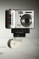 DV攝像機卡片相機數碼相機專用