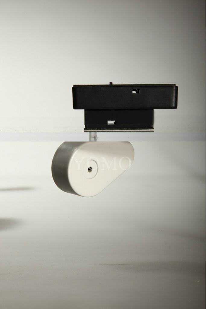 DV摄像机卡片相机数码相机专用钢丝绳防盗器 3
