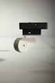 DV攝像機卡片相機數碼相機專用鋼絲繩防盜器 3