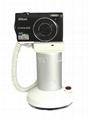 數碼相機防盜器 單反相機防盜器 可充電相機防盜器 2