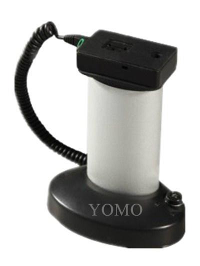 數碼相機防盜器 單反相機防盜器 可充電相機防盜器 4