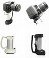 數碼相機防盜器 單反相機防盜器 可充電相機防盜器 3