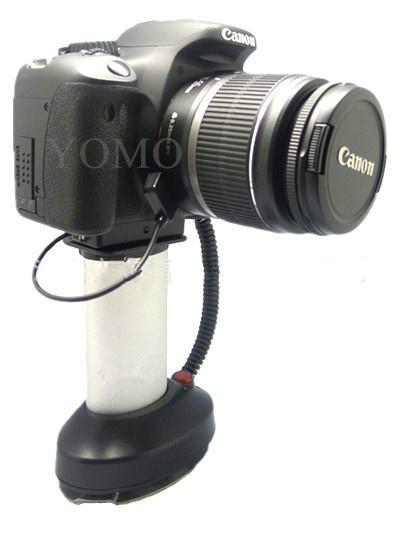 數碼相機防盜器 單反相機防盜器 可充電相機防盜器 1