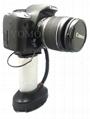 數碼相機防盜器 單反相機防盜器