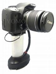 數碼相機防盜器 單反相機防盜器 可充電相機防盜器