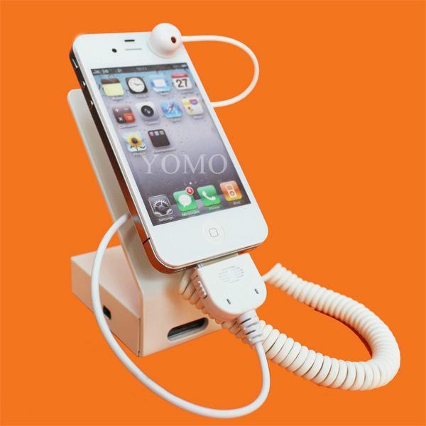 手机展示器