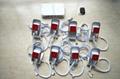 多路防盜報警器 手機防盜報警器 數碼展示防盜報警器 2