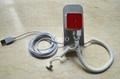 多路防盜報警器 手機防盜報警器 數碼展示防盜報警器 8